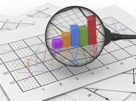 VERITEC CONTROLES est un organisme indépendant agréé, nos collaborateurs sont tous formés conformement  aux réglementations des vérifications générales périodiques (VGP).