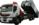 veritec controle propose des verifications générales périodiques (vgp) et un logiciel sécurité tracabilité (rfid,nfc) sur vos appareils de levage ( hayon élévateur,bras de levage,ampliroll) conformément à l'arrêté du 1er mars 2004 (01/03/2004)